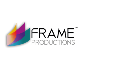 Frame Productions