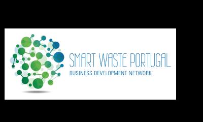 Smart Waste Portugal
