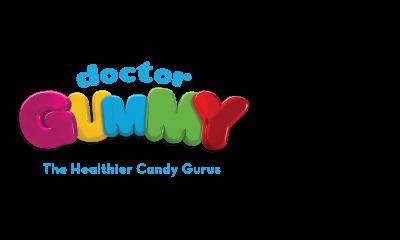 DoctorGummy
