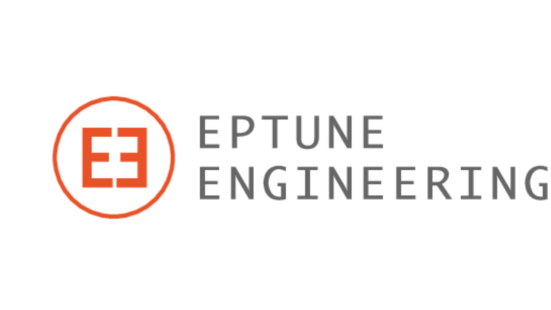 Eptune Engineering